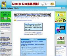Lesson files worksheets blackline masters and the storybooks and free math worksheets ebooks lessons curriculum guide fandeluxe Image collections