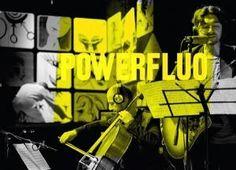 """Miscellanea Beat: """"Powerfluo acoustic 80s"""" è il nuovo disco che ci riporta al pop anni '80"""