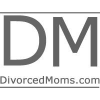 So you are finally divorced from your narcissist, and no longer do you have to endure the day-to-day abuse, the passive aggressive manipulation, or his constant attempts to make you look like the bad person. Or do you? Just because he is your ex, doesn't mean his behavior ever stops. - By Lindsey for DivorcedMoms.com