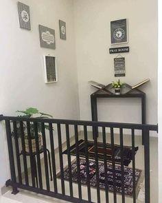 Design Inspirations for a Prayer Room at Home - CasaNesia Small Backyard Patio, Backyard Fences, Pergola Patio, Garden Fencing, Metal Pergola, Diy Patio, Rustic Patio, Small Pergola, Rustic Kitchen