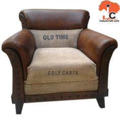 Add a little variety to your lobby setting with Wooden Sofas from Induscraft.com . Sofa Set designsWooden ...
