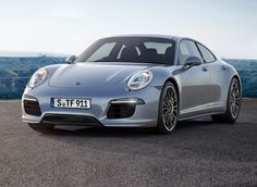 Reports have been swirling around about Porsche exploring the possibility of constructing a model that will equal the extremely effective Tesla Model S. The Stuttgart automaker has remained quite mum on the topic, but then it has actually always chosen to keep things a secret as long as it can....