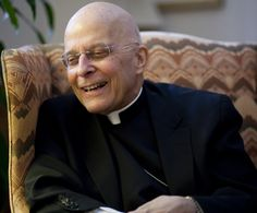 Cardinal Francis George led with dignity: 'He was one of us'