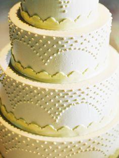 stlois-missouri-wedding-42