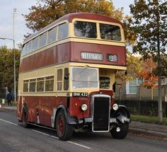 is Colchester number a 1949 Daimler with Roberts body, part of the LVVS collection. Photo taken by Ken Jones, Sunday . Bus Coach, Coaches, Buses, Transportation, Sunday, Number, Gallery, Collection, Vintage
