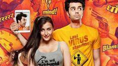 Top 10 Website Untuk Menonton Film Bollywood Secara Gratis  Hiburan Teknologi - April 19 2016 at 03:15PM