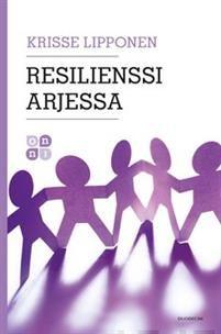 Tapausesimerkkien ja elämäntarinoiden kautta kirja auttaa tunnistamaan resilienssiä ja sen kehittämistä. Käytännön esimerkit esittelevät tapoja vahvistaa niin yksilön kuin ryhmän selviämistä vaikeista tilanteista. Ryhmän resilienssi koostuu yllättävän saman kaltaisista asioista kuin yksilön resilienssi - esimerkiksi työyhteisöissä ja kouluissa voidaan vahvistaa ihmisten ja ryhmien resilienssiä osana normaalia toimintaa. Kirjan harjoituksista voi hyötyä niin ohjaus- ja esimiestyössä kuin sosiaali Books, Movie Posters, Movies, Tomy, Libros, Films, Book, Film Poster, Cinema