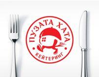 Puzata Hata catering