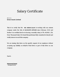 1512725658 (768×994) English Letter Writing, Letter Writing Format, Formal Letter Writing, Letter Format Sample, Job Letter, Certificate Format, Certificate Templates, Job Cover Letter Examples, Job Application Letter Sample