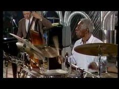 Art Blakey Jazz Messengers 1987