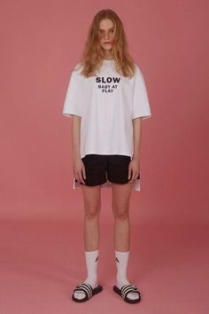 ADER ERROR - LOOKBOOK S/S 15: