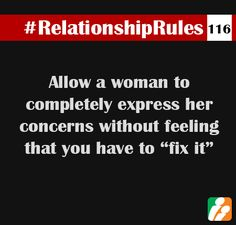 #RelationshipRules 116 #RelationshipTips #BharatMatrimonyTips #HappyMarriage