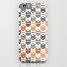#dogs #pattern #husky #animal #pet #graphic #dog #fashion #style #case #iphone