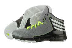 Adidas Mad Handle G59721 Men - http://www.gogokicks.com/