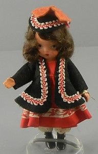 Nancy Ann Storybook Doll Bisque One Two Buckle My Shoe 5 1/2 inches  http://www.ebay.com/itm/Nancy-Ann-Storybook-Doll-Bisque-One-Two-Buckle-My-Shoe-5-1-2-inches-/330715301233?pt=LH_DefaultDomain_0=item4d002b0571#ht_3348wt_754