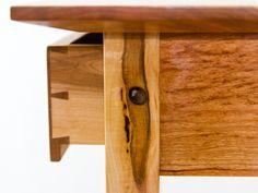 Robinson Woodworking