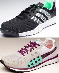 #Fashionable Sport Shoes