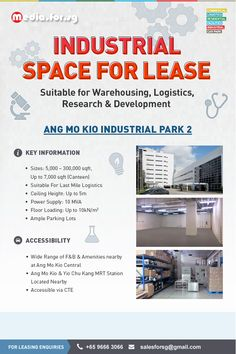 14 Commercial Property Ideas Commercial Property Commercial Rent