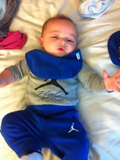 1000 images about cutee baby clothes on Pinterest