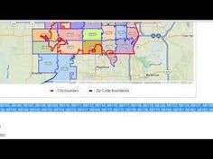 FINDING CASH BUYERS - How to Find Where Your CASH BUYERS are Buying At! - YouTube
