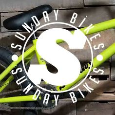 "YESSSSS @SUNDAYBIKES 2017 BIKES ARE HERE!!!!!! ---- #Repost @sundaybikes ・・・ We're proud to introduce the new 2017 Sunday completes. . As you've come to expect, our newest bikes feature tried-and-true designs, an unparalleled parts spec and modern aesthetics.  We always aim to make Sunday the most ""complete"" bikes that you can pull straight out of the box, and we've achieved our goal again for 2017. From the Blueprint 16 all the way up to the Soundwave Special, it has never been easier to…"