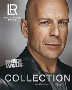 LR Health & Beauty is one of the leading direct selling companies in Europe. Thousands of LR Partners write success stories with us - UPGRADE YOUR LIFE. Emma Willis, Bruce Willis, Aloe Vera, Funny People, Actors & Actresses, Health And Beauty, Comedy, Make Up, Film
