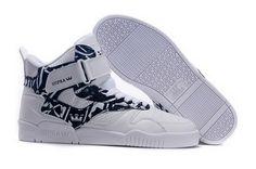 f3e91699cd 2016 New Supra Man Shoes-074