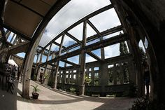 The Ruins, Talisay City by SKT Digital Productions, via Flickr