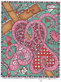 Zenspirations®_by_Joanne_Fink_Blog_Kriste_Zeitler_Love_Piece