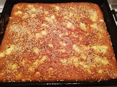 Sweets Recipes, Pie Recipes, Dinner Recipes, Cooking Recipes, Greek Cheese Pie, Recipes From Heaven, Greek Recipes, Vegetable Dishes, Kids Meals