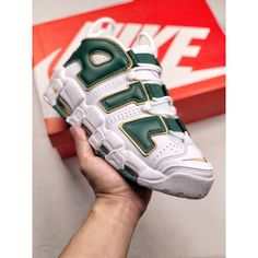 3f0a3d652f126 Aj3139 100 6700p-305700 Air More Uptempo Original Air More Uptempo Is  Definitely One Of The Most Dazzling Milestones In The His