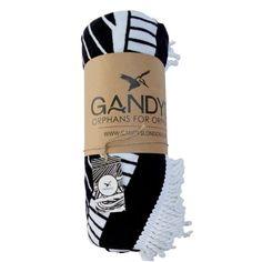 Round Beach Towels, Black and White Feather Print, Gandys at KUKShades White Feathers, Feather Print, Beach Towel, Towels, Black And White, Bags, Handbags, Blanco Y Negro, Taschen