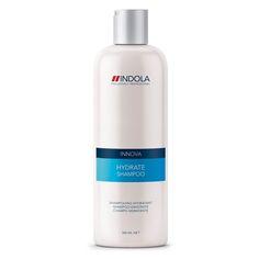 Schwarzkopf Indola Onarım Şampuanı 300 ml Indola Onarım Serisi' nin ilk aşaması olan Indola Onarım Şampuanı ile saçlarınızı temizleme anında aynı zamanda içeriğindeki besleyici ve onarıcı maddelerle kısa sürede yumuşak ve parlak görünümüne kavuşturun. Yararları Hasarlı bölgeleri yıkama sırasında etkili bir şekilde besler. Eski sağlığına kavuşmuş olan saçlar parlar ve kolay şekil alır.   www.elizehair.com