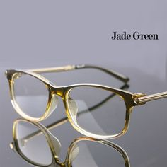 Find More Accessories Information about unisex eyeglasses geek glasses  oculos de sol eyeglasses full rim glasses reading glasses  famous brand glasses,High Quality Accessories from Optical Town Co.,Ltd on Aliexpress.com