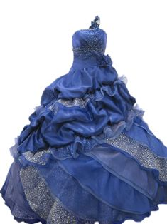 Gown- 87 png by AvalonsInspirational