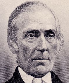 """Levi Coffin was an American Quaker, abolitionist, and businessman. Coffin was deeply involved in the Underground Railroad in Indiana and Ohio and his home is often called """"Grand Central Station of the Underground Railroad""""."""