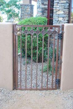 Patio Door Security Gates Doors Screen Doors Security