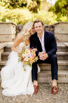 Private-Estate-Wedding-Los-Gatos-062