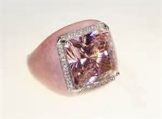 anelli con perla damiani - Bing images