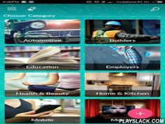 MouthShut - Reviews Free  Android App - playslack.com ,  Love or hate a product? Talk about it on MouthShut.com – India's biggest consumer reviews platform. With the new MouthShut App, you can write a review and share your experience with thousands of other consumers on almost everything.Everyone likes a second opinion, especially when buying something expensive --automobiles, property, gadgets etc. Read what other consumers have to say, and become a smart shopper. Or, post a review using…