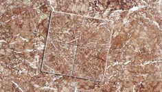 Assos Marble – Natural Stone, Marble, Antique Marble – Tiles – Burdur Brown – 15 #travertine #london #paris #hongkong #dubai #usa #newyork #amsterdam #design #home #tile #mosaic #marble #Turkey #gold #silver #shadow #blue #stone #Burdur #brown
