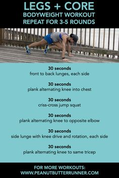 A HIIT kettlebell workout with four movements that works the whole body and a bodyweight legs and core workout done in under 20 minutes! Circuit Kettlebell, Kettlebell Training, Dumbbell Workout, Circuit Training, Boxing Workout, Hiit Workout At Home, Post Workout, Workouts Hiit, Body Workouts