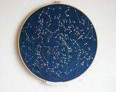 #constellation #etsy