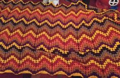 Autumnal Sofa Throw. Stylecraft DK yarn. Granny Ripple Crochet Pattern. Sofa Throw, Autumnal, Friendship Bracelets, Crochet Patterns, Crochet Chart, Crochet Tutorials, Crocheting Patterns, Shawl Patterns, Friendship Bra