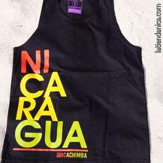 Jincho Nicaragua