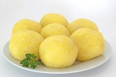 René s potato dumplings from regional record Rene. A Thermomix ® recipe from the side dishes category at www.de, the Thermomix ® Community. René's potato dumplings Agnes Beck ich und der Thermi René s potato dumplings fro Pork Chop Recipes, Salmon Recipes, Fish Recipes, Asian Recipes, Lunch Recipes, Ethnic Recipes, Noodle Recipes, Potato Recipes, Dumplings