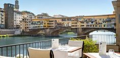 10 Best Luxury Hotels In Florence Luxury Hotels, Luxury Travel, Florence Hotels, In Plan, Four Seasons, Travel Tips, Villa, Italy, Places
