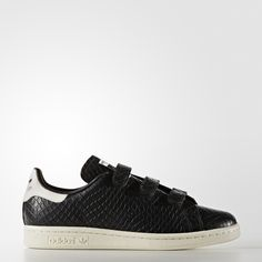 Find your adidas Black, Shoes at adidas. All styles and colours available  in the official adidas online store.