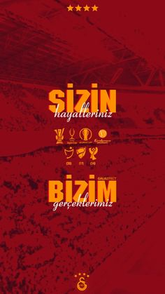 Galatasaray Wallpaper Wallpapers) – Wallpapers and Backgrounds Red Wallpaper, Iphone Wallpaper, Wallpapers Android, Wallpaper Wallpapers, Most Beautiful Wallpaper, Great Backgrounds, Golden Rule, Background S, Unique Recipes