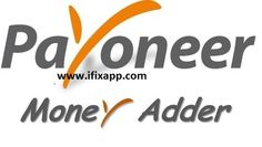 Payoneer money adder hack 2014 tool no survey download: Like Paypal, payza and steam wallet, payoneer is also online transaction..